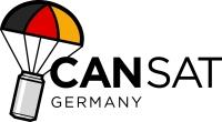 CanSat-Netzwerk